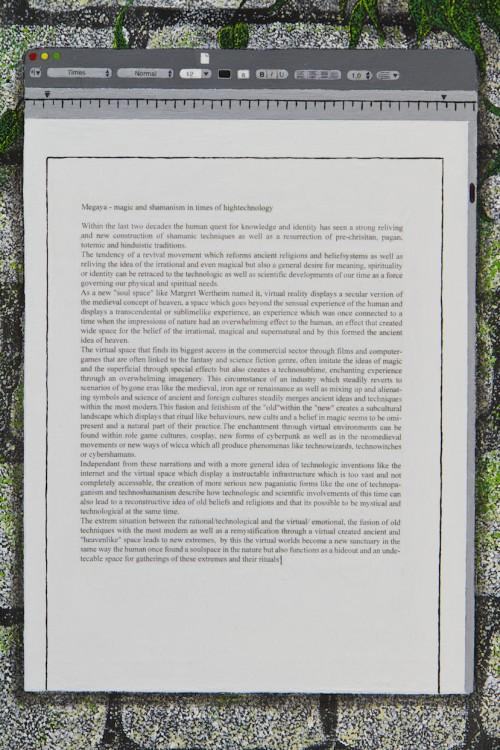 megayatextdetail kopia