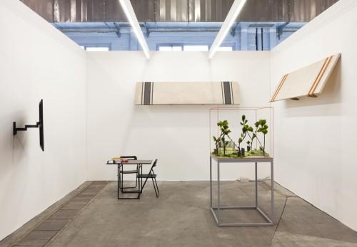 2013 Art Brussels-266