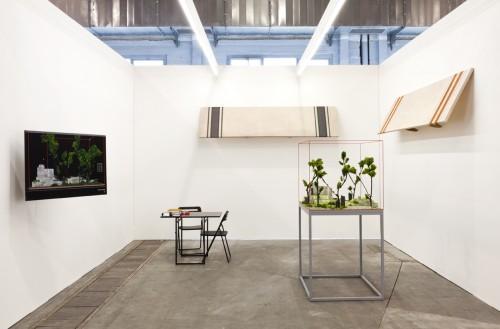 2013 Art Brussels-267