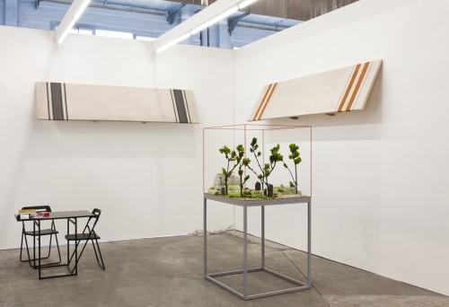 2013 Art Brussels-268