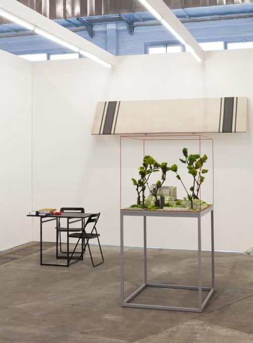 2013 Art Brussels-270