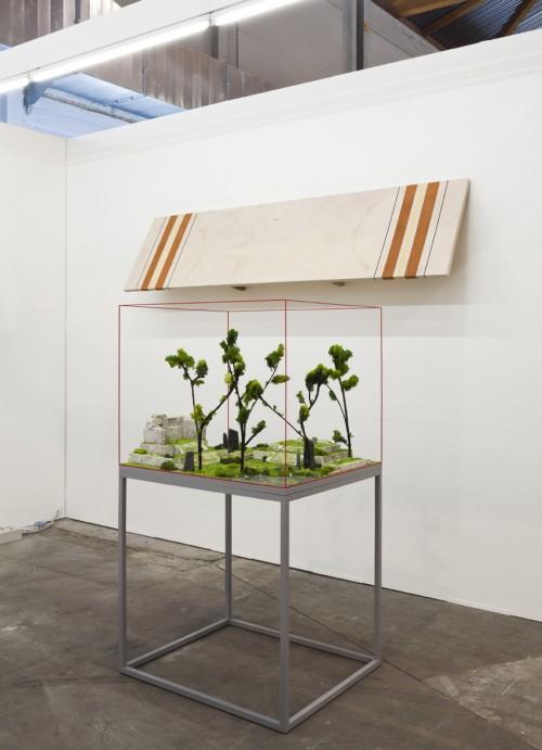 2013 Art Brussels-278