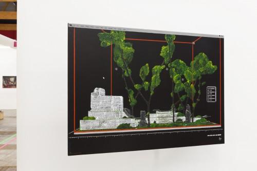 2013 Art Brussels-280