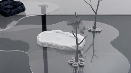 ice_pond