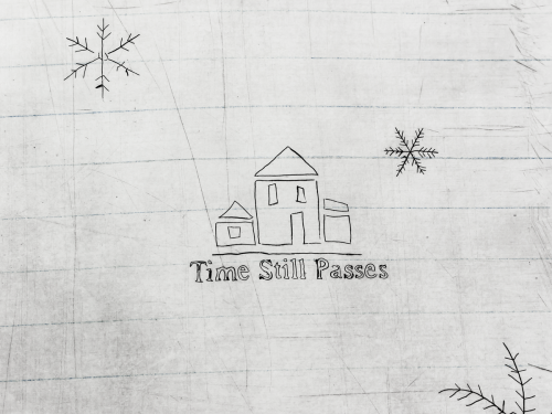 time_passes