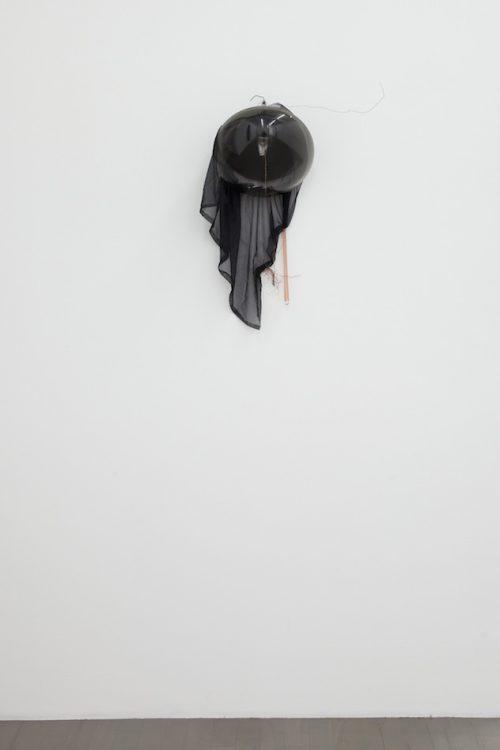 21_WE_black_front kopia